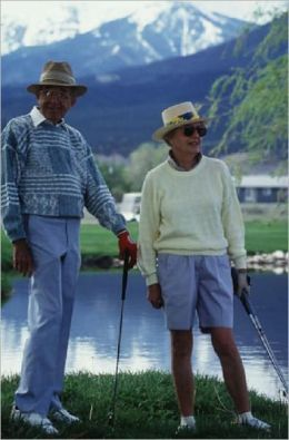 Life After Retirement - Senior Living Ideas From Housing to Traveling, Hobbies, and Social Activities