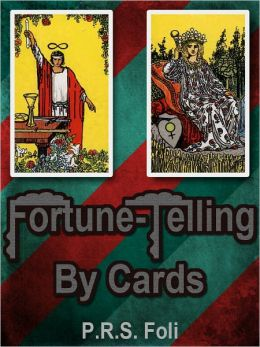 Fortune-Telling by Cards