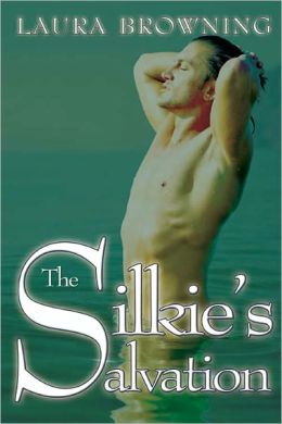 The Silkie's Salvation