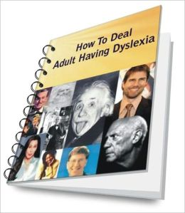 How To Deal With Adult Dyslexia: Tips and Techniques