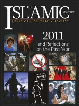The Islamic Monthly: January 2011