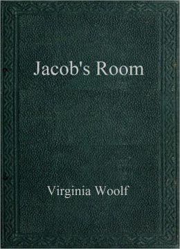 Jacob's Room