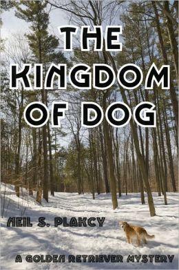 The Kingdom of Dog