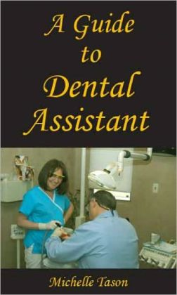 A Guide To Dental Assistant