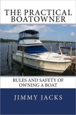 The Practical BoatOwner