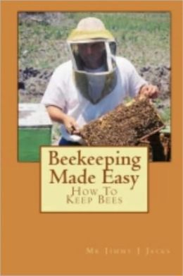 BeeKeeping Made Easy
