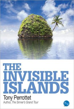 The Invisible Islands