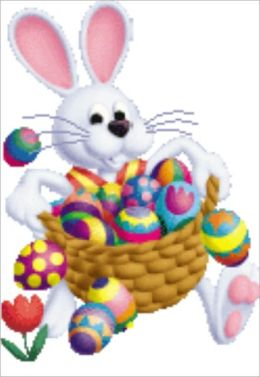 Easter Recipes, Easter Crafts, Easter Games - Easter Fun