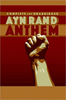 ayn rand anthem essay winners The fountainhead essay contest the ayn rand institute po box 57044 irvine, ca 92619-7044 cash prizes for winners: first place: $10,000 (1 award) second place:$2000 (5 awards.