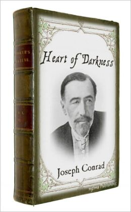 Heart of Darkness (Illustrated + FREE audiobook link + Active TOC)