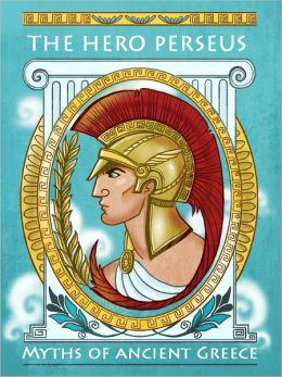 The Hero Perseus