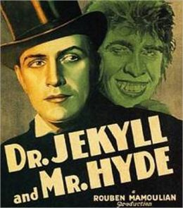 The Strange Case of Dr. Jekyll and Mr. Hyde - Unabridged (Formatted & Optimized for Nook)