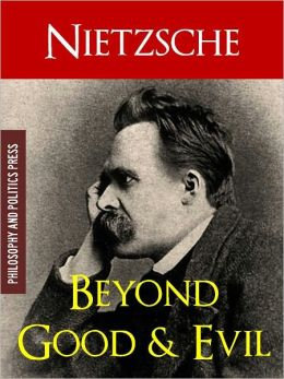 "friedrich nietzsche 2 essay (1841) and essays: second series (1844)—from which nietzsche was excerpt-  ing is probably ""the most heavily annotated book in his library""2 the present."