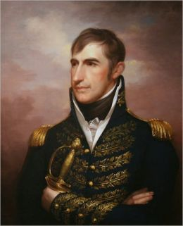 William Henry Harrison Biography: The Life and Death of the 9th President of the United States