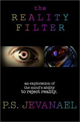 The Reality Filter