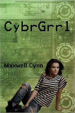 CybrGrrl