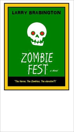 Zombie Feast
