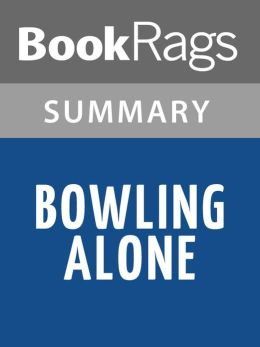 BOWLING STUDY GUIDE - kh005.k12.sd.us