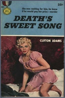 Death's Sweet Song