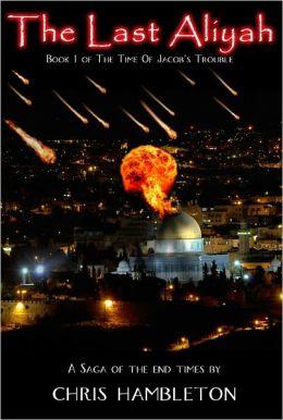 The Last Aliyah