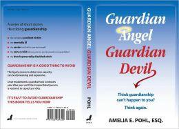 Guardian Angel Guardian Devil