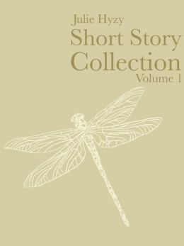 Short Story Collection, Volume 1