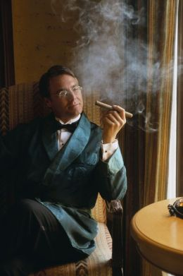 Cigar Secrets - How to select and enjoy the best cigars