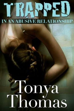 TRAPPED In An Abusive Relationship