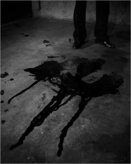 THE BENSON MURDER CASE ( The Philo Vance Mysteries Book 1)
