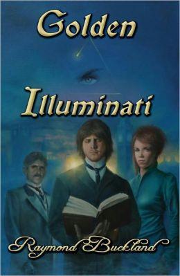 Golden Illuminati