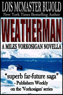 Weatherman (Vorkosigan Saga)