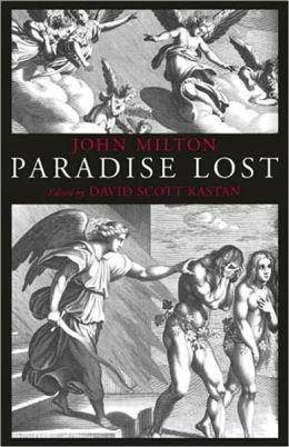 Paradise Lost (Unabridged Edtion)