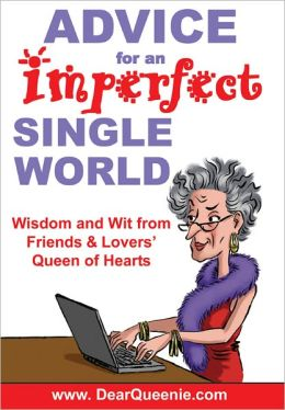 Advice for an Imperfect Single World