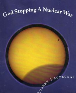 God Stopping A Nuclear War