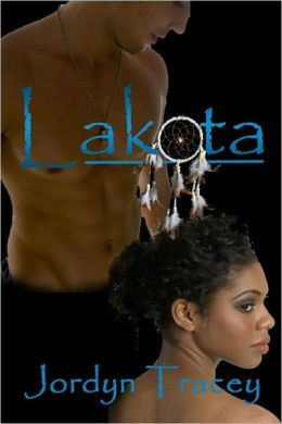 Lakota [Interracial Erotic Romance]