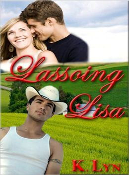 Lassoing Lisa