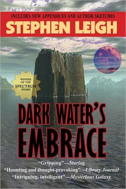 Dark Water's Embrace