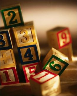 Simple Numerology - A Simple Method to Understanding the Meaning of Numbers in Your Life