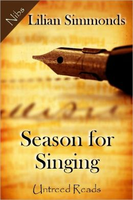 Season for Singing