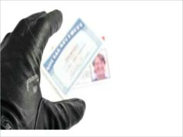IDENTITY THEFT: What to Do To Protect Yourself