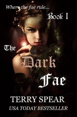 The Dark Fae: The World of Fae