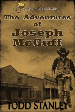 The Adventures of Joseph McGuff