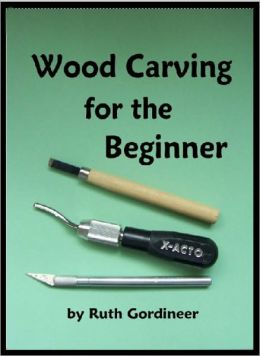 Lastest The Art Of Whittling Classic Woodworking Projects For Beginners And Hobbyists - Free EBooks ...