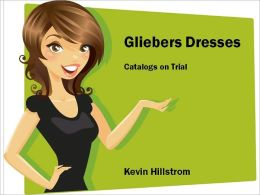 Gliebers Dresses: Catalogs on Trial