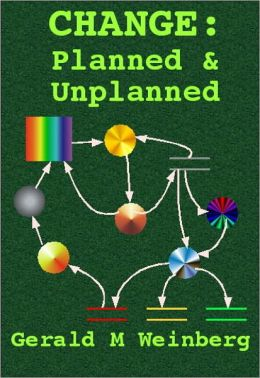 CHANGE: Planned & Unplanned