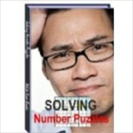 Solving Number Puzzles