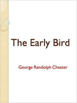 The Early Bird - New Century Edition with DirectLink Technology