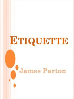 Etiquette - New Century Edition with DirectLink Technology