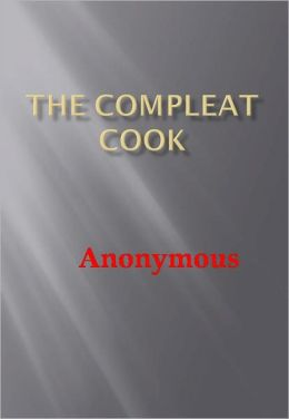 The Compleat Cook
