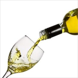 Wine Tasting: A Great Pastime!!